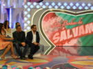 Kiko Hernández habla de su reto como presentador en Las bodas de Sálvame