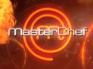 MasterChef se estrena el próximo miércoles en La 1
