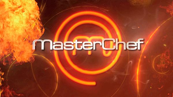 MasterChef se estrena en La 1
