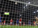Casi tres millones de espectadores para el Benfica-Chelsea