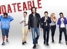 Upfronts 2013: NBC (novedades: midseason)