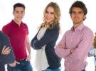 Igor, Juan Carlos, Giuls, Edo y Miriam, elegidos para ser repescados en Gran Hermano catorce