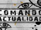 Comando Actualidad muestra las compras de segunda mano