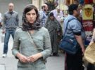 Homeland roza el 10% en el estreno de su segunda temporada