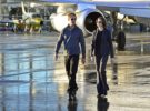 Upfronts 2013: CBS (novedades: midseason)