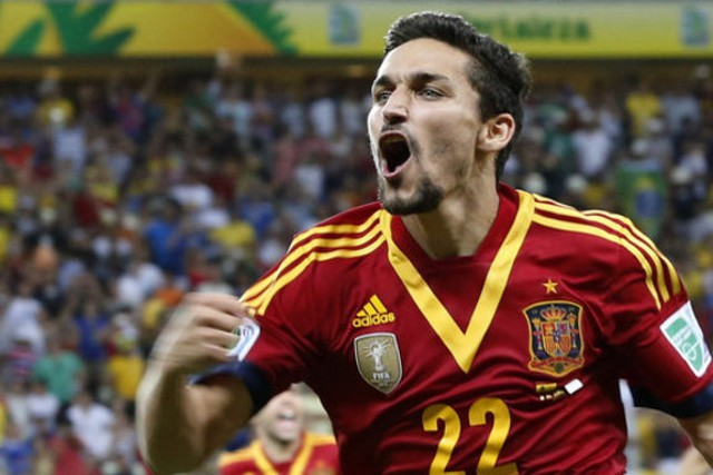 Más de 13 millones de espectadores para los penaltis del España-Italia