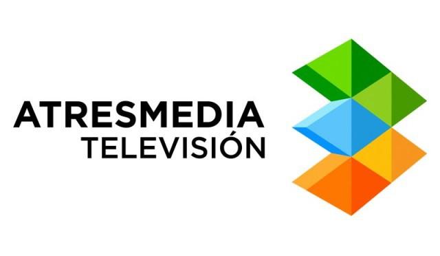 Atresmedia television firma un acuerdo con Warner Bros.