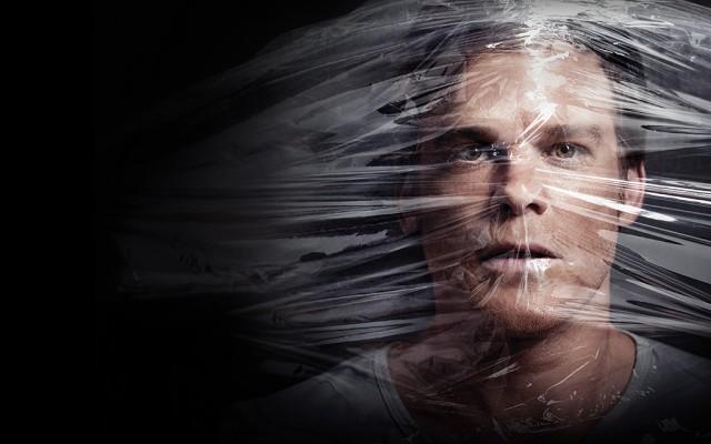Michael C. Hall y Jennifer Carpenter hablan sobre el final de Dexter