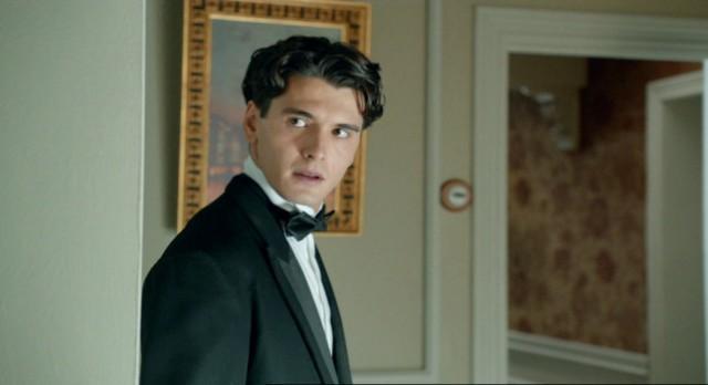 Antena 3 concluye Gran Hotel en el fin de su tercera temporada
