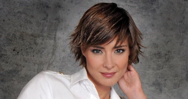 Sandra Barneda sustituye a Ana Rosa Quintana