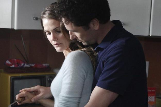 The Americans lidera las nominaciones a los premios de la Television Critics Association 2013