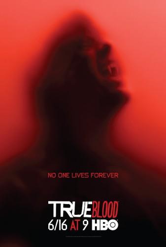 Un personaje importante morirá en la sexta temporada de True Blood