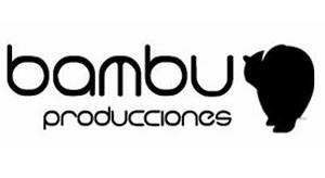 Bambú producciones se adentra en la ciencia-ficción con Ladrones del tiempo