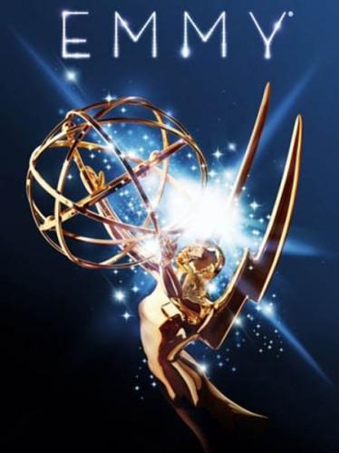Lista de nominados a los Emmys 2013