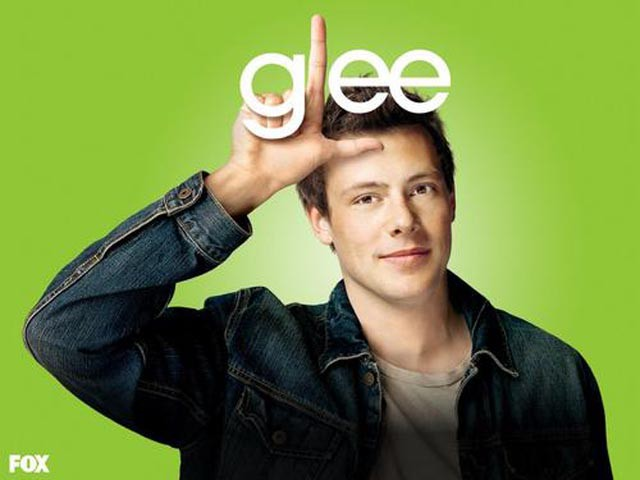 Cory Monteith (Glee) es encontrado muerto en un hotel de Vancouver