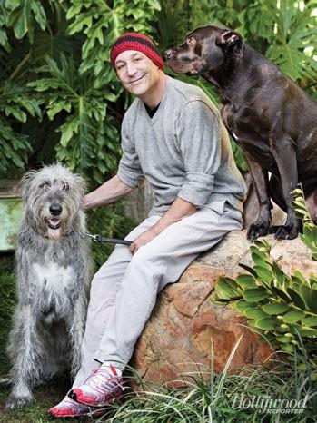 El cocreador de Los Simpson dona su fortuna a ONGs tras diagnósticarle un cáncer en fase terminal