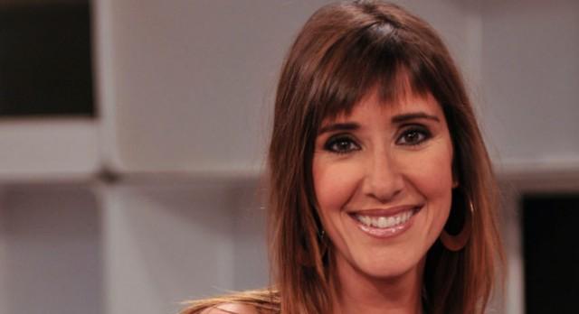 Sandra Daviú vuelve a sustituir a Susanna Griso en Espejo público este verano