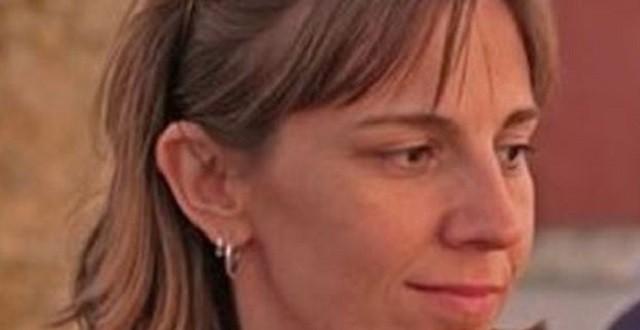Muere Carla Revuelta, directora de Aída