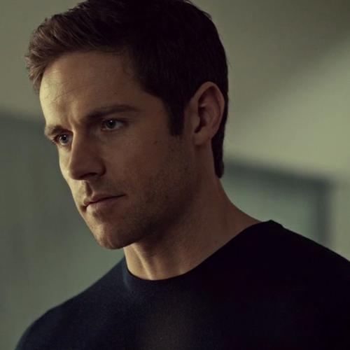Dylan Bruce (Orphan Black), estrella invitada en la segunda temporada de Arrow