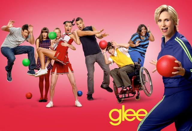El primer teaser de la quinta temporada de Glee, positivo y sin Cory Monteith
