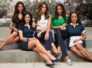 Lifetime renueva Devious Maids por una segunda temporada