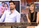 Sálvame Deluxe mantiene el liderazgo ante el cine de Antena 3