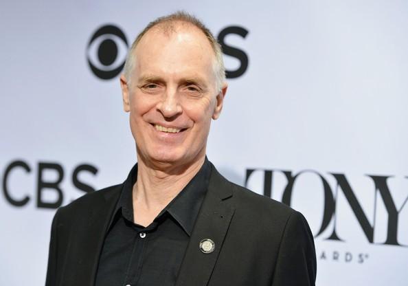 Keith Carradine ficha como recurrente en la segunda temporada de The Following