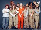 Orange is the new black, un soplo de aire fresco en Netflix