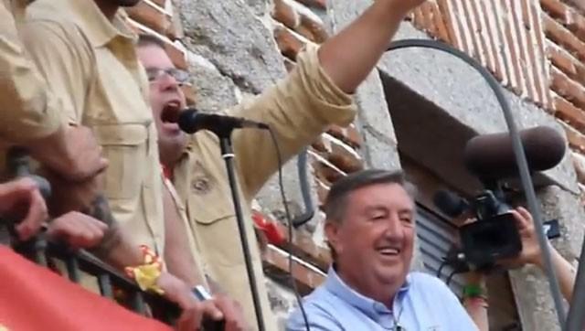 Pedre, expulsión disciplinaria y Mónica Pont, expulsada por la audiencia en Campamento de verano