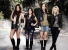 Ganadores de los premios Teen Choice 2013 en televisión