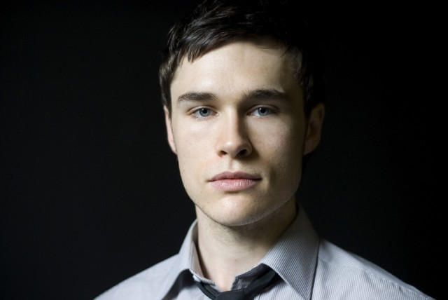 Sam Underwood (Dexter) se incorpora como regular a la segunda temporada de The Following