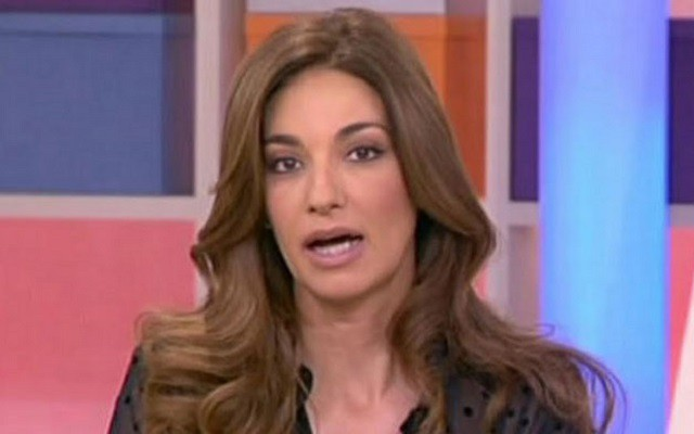 Mariló Montero vuelve este lunes