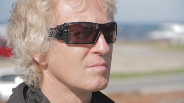 Discovery MAX rinde homenaje a Álvaro Bultó mañana con Aventura límite