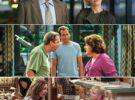 CBS otorga temporadas completas a The Crazy Ones, The Millers y Mom