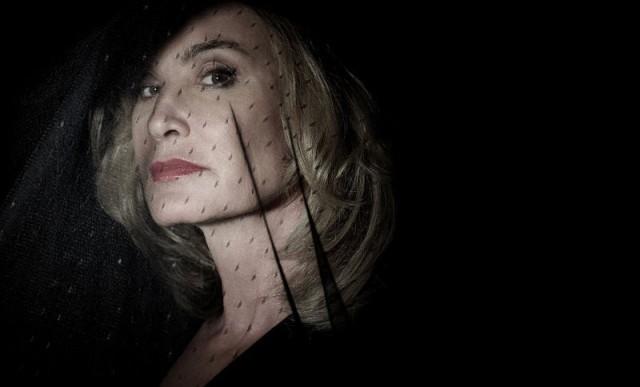 American Horror Story: Coven debuta con la mejor audiencia de la franquicia