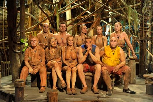 Supervivientes regresaría en 2014 a Telecinco