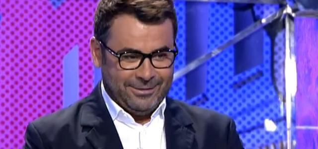 Jorge Javier Vázquez se disculpa con Olvido Hormigos
