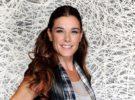 Raquel Sánchez Silva regresa a televisión con Deja sitio para el postre