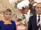 Antena 3 emite mañana otro especial sobre el crimen de Asunta