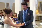 Así fue la final de la tercera temporada de ¿Quién quiere casarse con mi hijo?