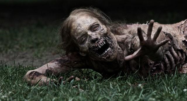 El spin-off de The Walking Dead podría estar centrado en los primeros días de la epidemia