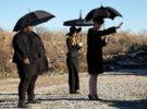 El final de American Horror Story: Coven, el más visto de la franquicia
