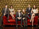 Bones tendrá una décima temporada en Fox