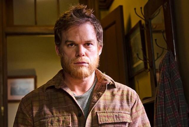 El spinoff de Dexter solo se llevaría a cabo con Michael C. Hall