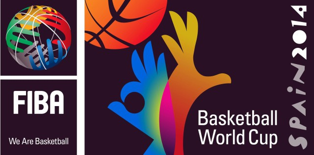 Cuatro ofrece el sorteo de la Copa del Mundo de Baloncesto el próximo lunes