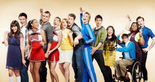 La muerte de Finn Hudson (Cory Monteith) se tratará en el capítulo 100 de Glee