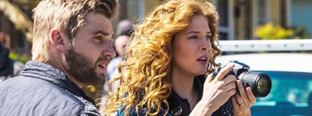 CBS anuncia las fechas de estreno de la segunda temporada de La cúpula y de Extant