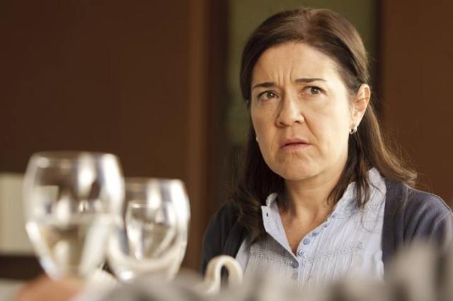 La tercera temporada de Los misterios de Laura se estrena el 13 de enero