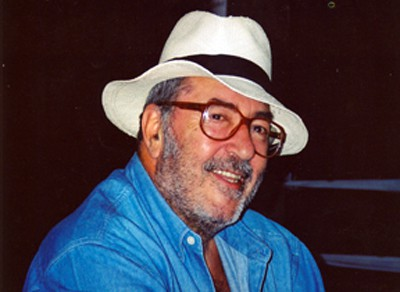 Fallece el periodista y escritor Manu Leguineche a los 72 años