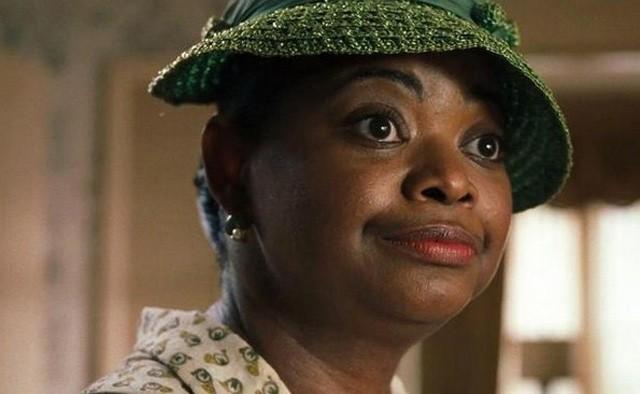 NBC paraliza la adaptación de Se ha escrito un crimen con Octavia Spencer